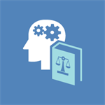 Mental Health Law: CCB Hearing Preparation