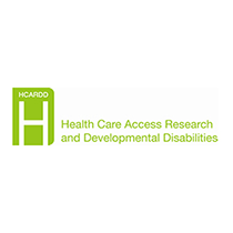 Health Care Access Research and Developmental Disabilities