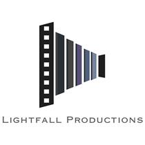Lightfall Productions