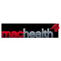 machealth