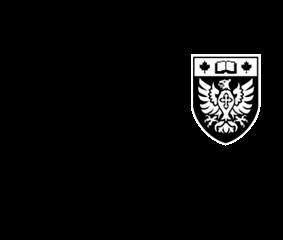McMaster Family Medicine Logo