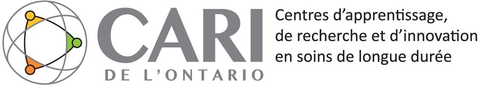 CLRI-LTC Logo